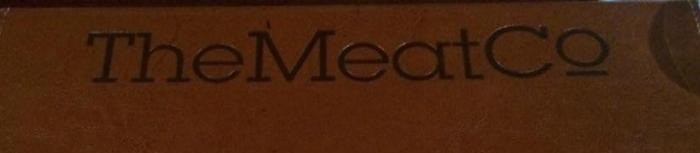 meat-co